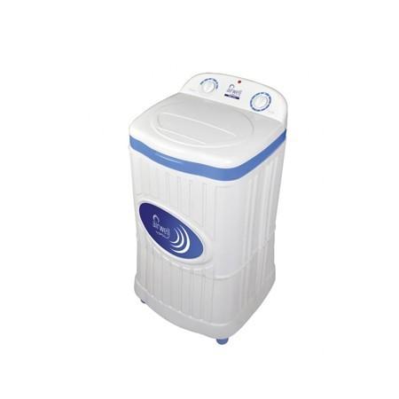 Airwell DR5300P Washing Machine