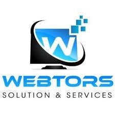 Webtors Solution and Services
