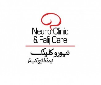 Neuro Clinic & Falij Care