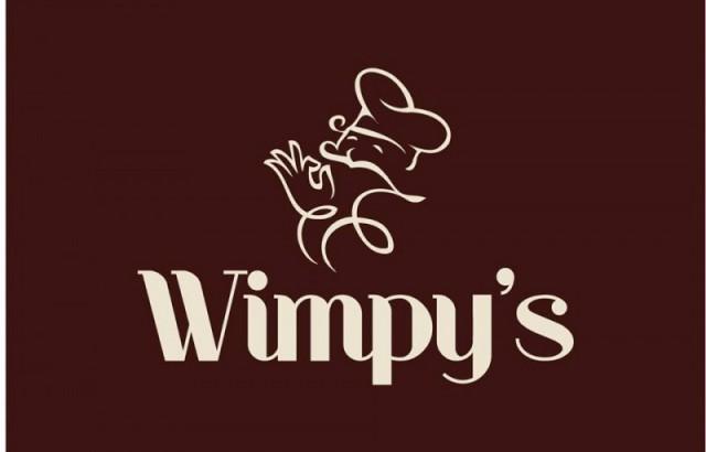 Wimpys Snacks