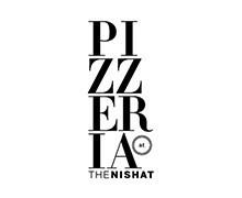 Pizzeria, Nishat