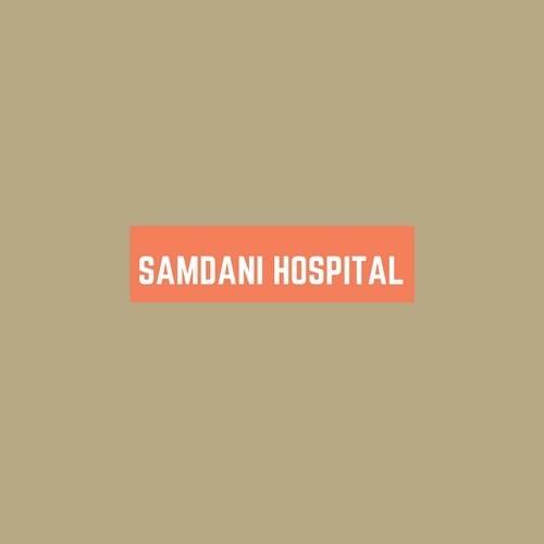Samdani Hospital
