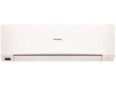 Panasonic 1.5 Ton Inverter Split (CS-YS18PKYP) AC