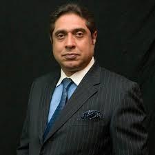 Rana Mubashir