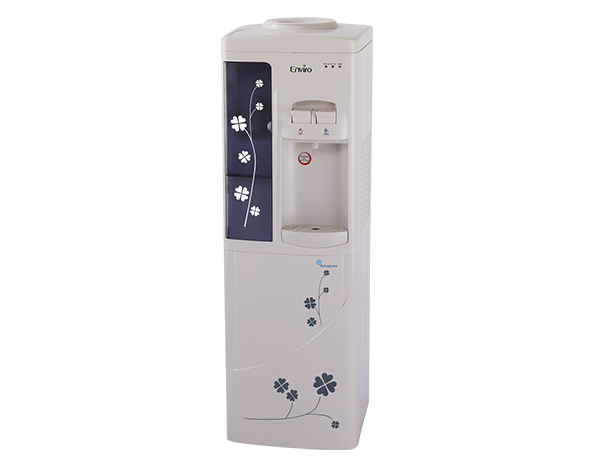 Enviro WD50-GF01 Water Dispenser