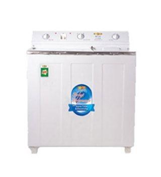 Super Asia WD-215 Washing Machine