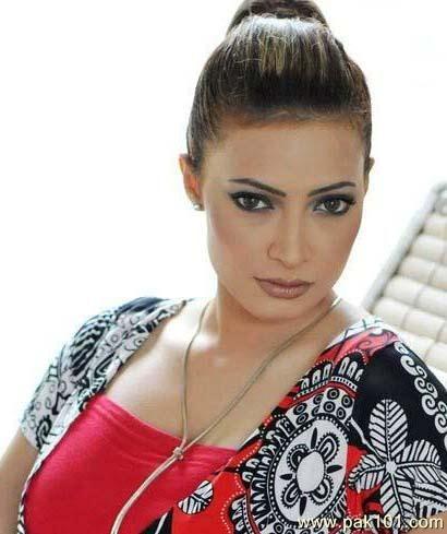 Sila Hussain