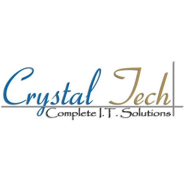 Crystal Tech