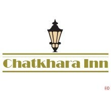 Chatkharay Inn, FB Area