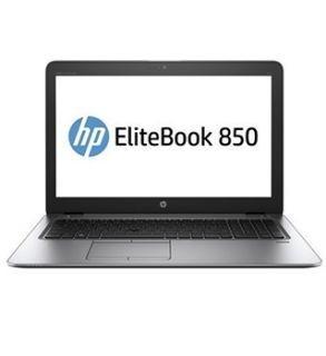 HP Elitebook 850 G3 Ci5