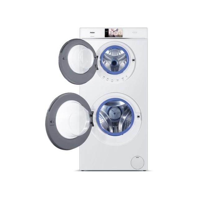 Haier HW120-1558 Washing Machine