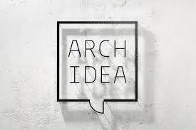 Arch Idea