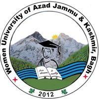 Women University of Azad Jammu and Kashmir