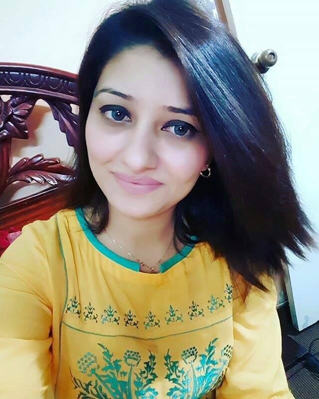 Summaiya Rizwan
