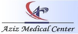 Aziz Medical Center