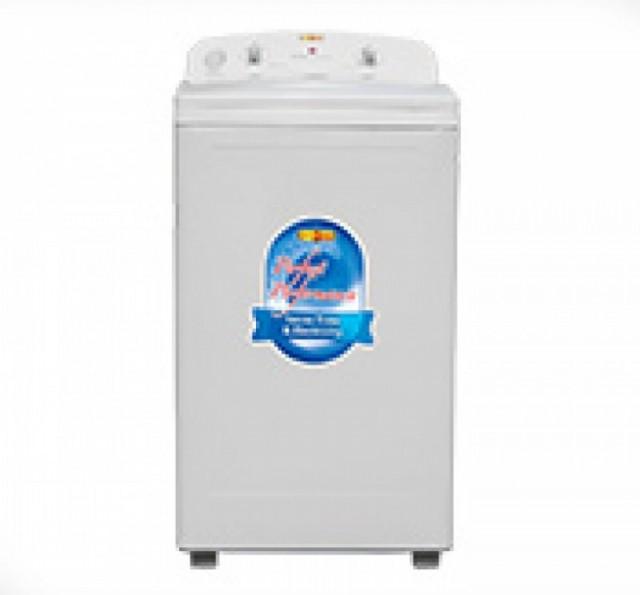 Super Asia SA-222 Washing Machine