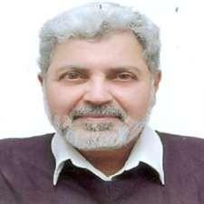 Dr. Tameez-ul-Haq