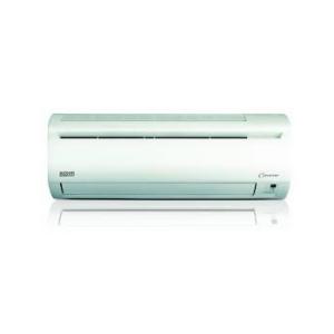Acson Inverter A5WMY25JR 2.0 Ton Heat & Cool Split AC