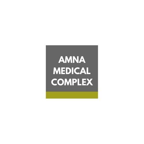 Amna Medical Complex