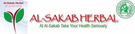 Al-Sakab Herbal