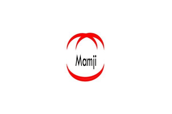 Mamji Hospital