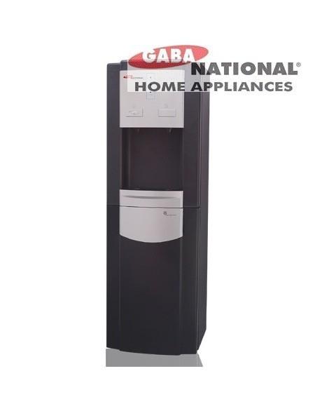 Gaba National GNW- 1400 Water Dispenser
