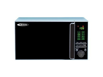 Waves WMO-926-GBB-G 26L Microwave Oven