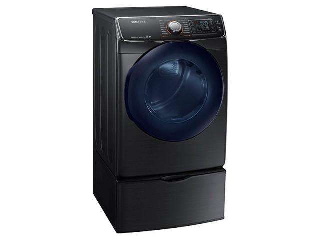 Samsung DV50K7500 Washing Machine