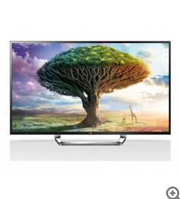 "LG 84LA9800 84"" LED TV"