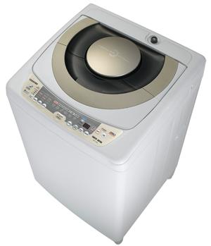 Toshiba AW-1190S Washing Machine