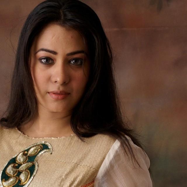 Kainat Chohan