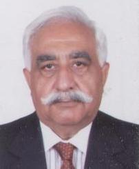 Irfanullah Khan Marwat