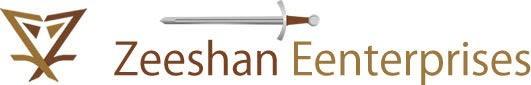 Zeeshan Enterprises