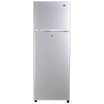 Haier HRF-355TM Top-Freezer Direct cooling