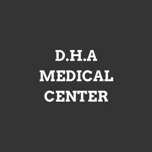 D.H.A Medical Center