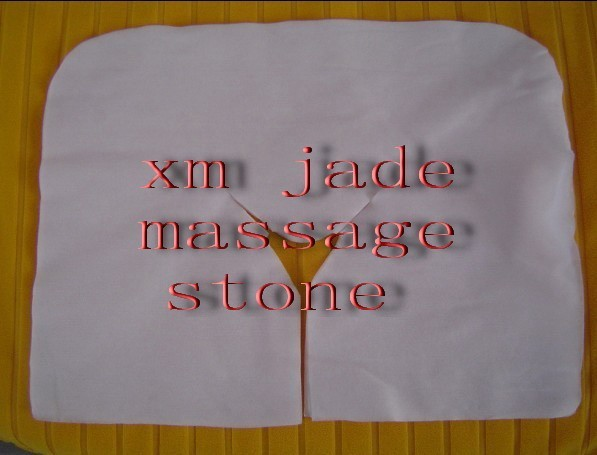 Xiamen Jade Massage Stone