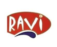 Ravi, Johar Town