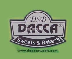 Dacca Sweets and Bakers