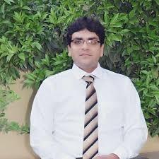 Dr. Talat Habib