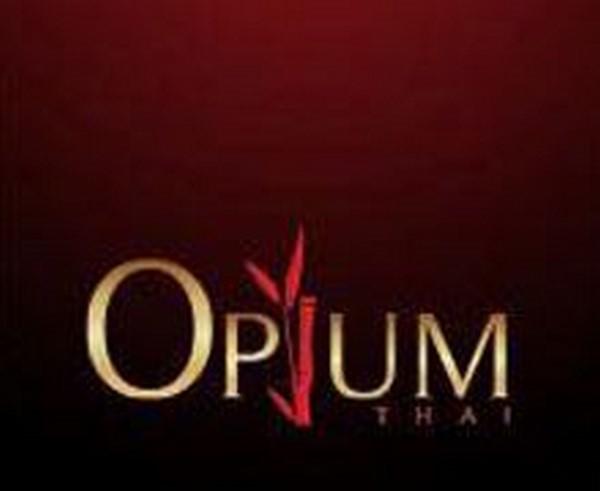 Opium Thai