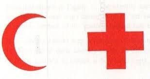 Fatima Ali Specialist Clinic
