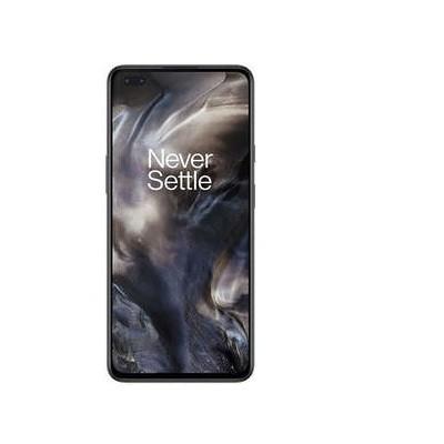OnePlus Nord 64GB