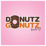 Donutz Gonutz