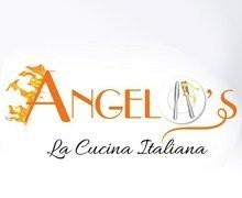Angelo's