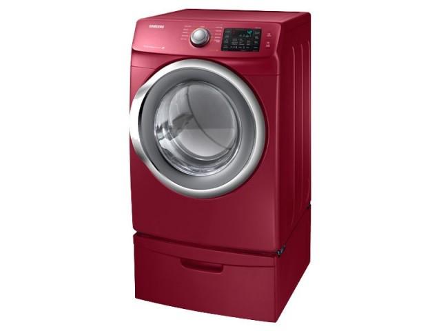 Samsung DV5200 Washing Machine