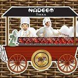 Nadeem Tikka
