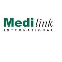 Medilink International
