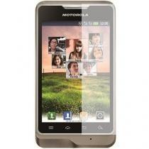 Motorola XT390