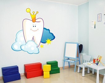 Orthodontist Clinic