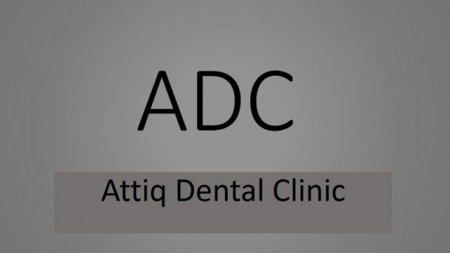 Attiq Dental Clinic